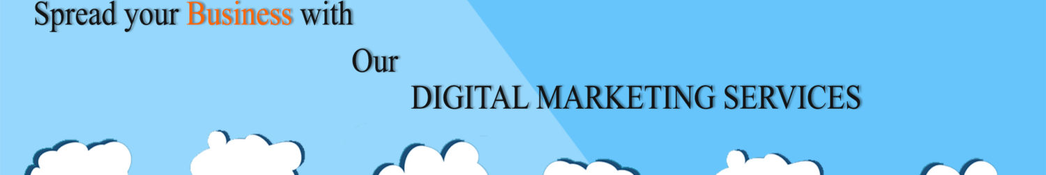 The Digital Marketing Company