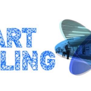 smartselling